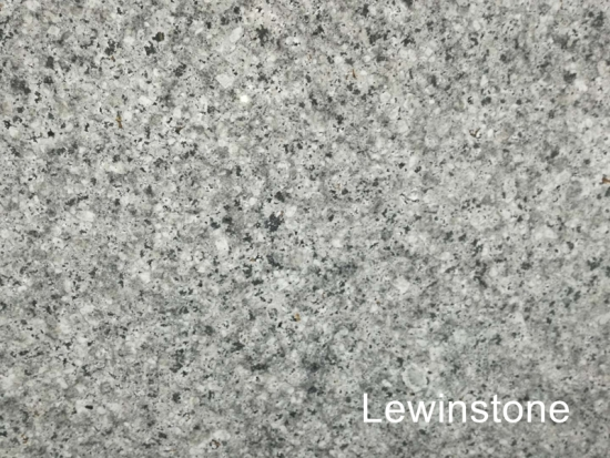 Pearl blue China Granite