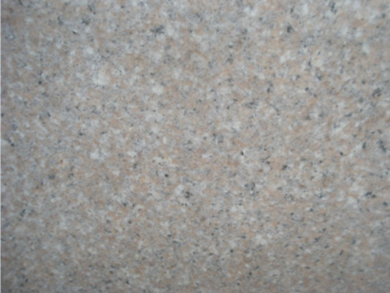 Natural G681 Rose Pink Granite for Floor
